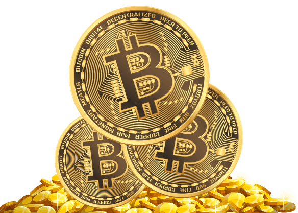 Featured Image for promo: Experience Bitcoin Gaming