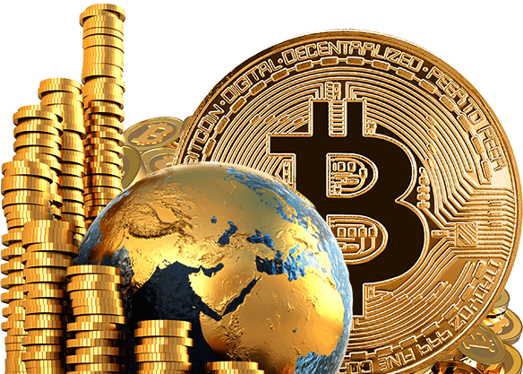 Bitcoin is back better and faster!