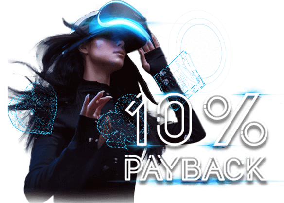 Make Bitcoin work for you!