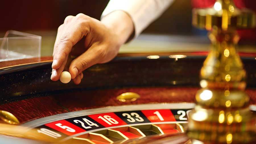 How to win Roulette at Jupiter Club Online Casino?