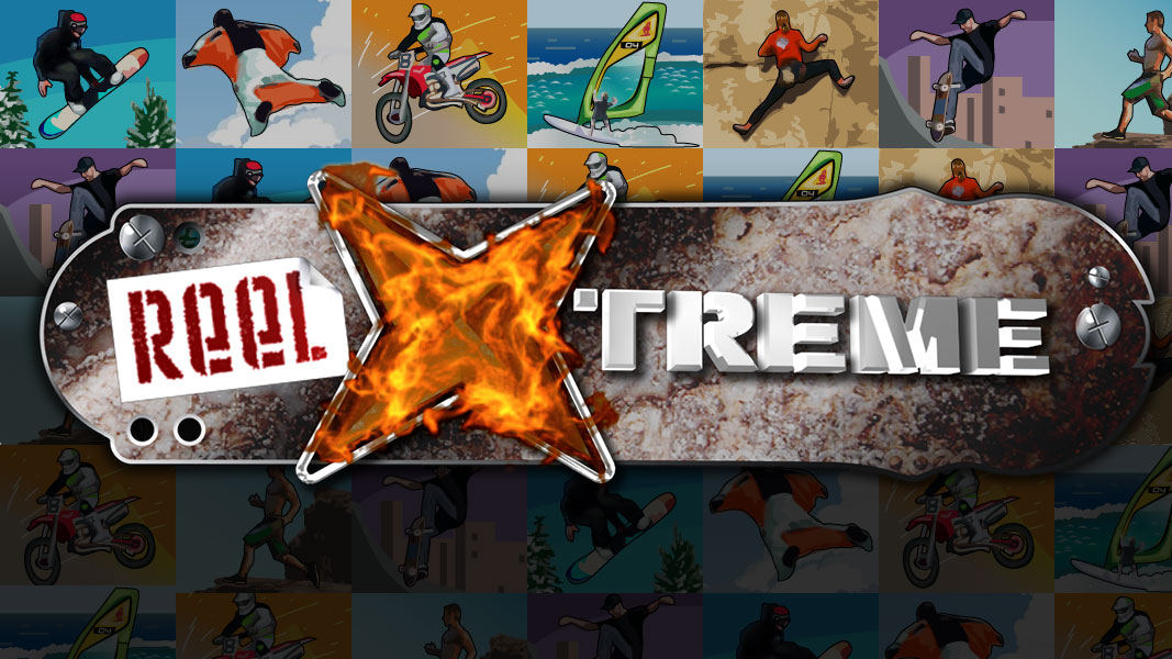 Xtreme gaming now on mobile at Jupiter Club Online Casino